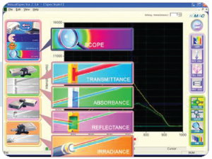 kmac_labjunior_system_software interface.jpg